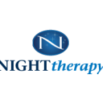 night therapy logo